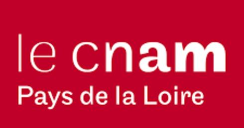 DEMARRAGE DES COURS DE DROIT DE LA CONSTRUCTION AU CNAM PDL